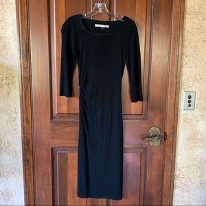Diane Von Furstenberg Dress - 2